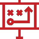 009 Strategy Development Icon